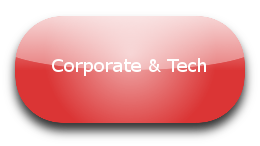 Corporate & Tech