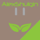 Cinematic Sport Motivation