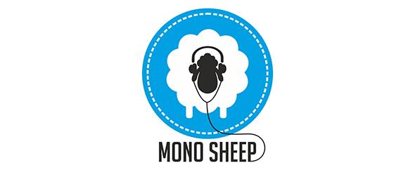 Mono sheep 590 242 2