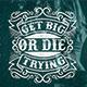 3 Motivational Gym Tshirt Vol.2 - GraphicRiver Item for Sale