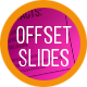 Offset Slides - VideoHive Item for Sale