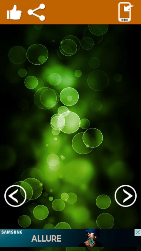 Unduh 88+ Wallpaper Android Code Source Paling Keren