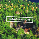 Imaginarium l Deep Opener - VideoHive Item for Sale