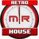 Retro Rave House