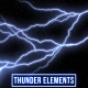 Thunder Strike - VideoHive Item for Sale
