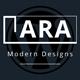 Clara - WordPress Magazine and Blog Theme Nulled