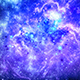 Dark deep space starfield - GraphicRiver Item for Sale