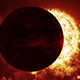 Epic Solar Eclipse - VideoHive Item for Sale