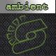 Ambient Glitch