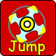 Ultra Jump - CodeCanyon Item for Sale