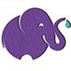 Spy Piano Logo