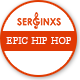 Epic Hip Hop
