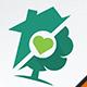 Home and Garden Logo - GraphicRiver Item for Sale