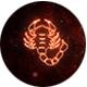 Epic Zodiac Motion Scorpio - VideoHive Item for Sale