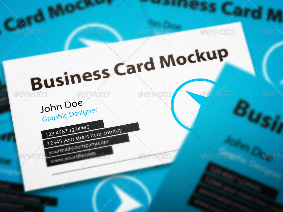 Business card mockup with actions pack by bluemonkeylab graphicriver business card mockup with actions pack business cards print 01bcmockupg 02bcmockupg 03bcmockupg reheart Image collections