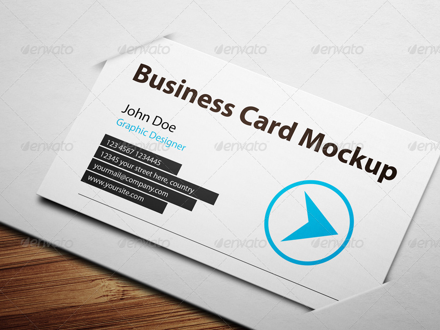 Business card mockup with actions pack by bluemonkeylab graphicriver pack business cards print 01bcmockupg 02bcmockupg 03bcmockupg 04bcmockupg colourmoves