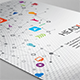 IoT - Corporate Flyer - GraphicRiver Item for Sale