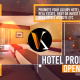 Hotel Promo - VideoHive Item for Sale