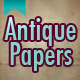 Antique paper textures pack - GraphicRiver Item for Sale