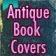 Anique book cover textures - GraphicRiver Item for Sale