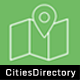 CitiesDirectory(iOS Swift)