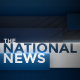 The National News - VideoHive Item for Sale