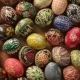 Easter Egg 2016 - VideoHive Item for Sale