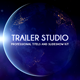 Trailer Studio - Titels and Slideshow - VideoHive Item for Sale