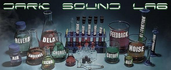Darksoundlab