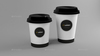 01 preview coffee cup mockup graxaim .  thumbnail