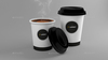 02 preview coffee cup mockup graxaim .  thumbnail