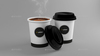 03 preview coffee cup mockup graxaim .  thumbnail