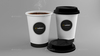 04 preview coffee cup mockup graxaim .  thumbnail