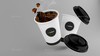 05 preview coffee cup mockup graxaim .  thumbnail