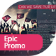 Political Promo TV 2 - VideoHive Item for Sale