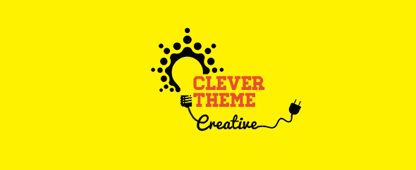 Clever theme 590x242