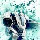 Broken Master Photoshop Action - GraphicRiver Item for Sale