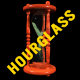Hourglass - VideoHive Item for Sale