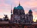 Berliner Dom (Berlin Cathedral) - PhotoDune Item for Sale