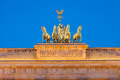 Brandenburg Gate (Brandenburger Tor) - PhotoDune Item for Sale