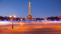 Berlin Siegessauele (Victory Column) - PhotoDune Item for Sale
