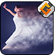 Dust Photoshop Action - GraphicRiver Item for Sale