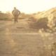 Street Skater on Spring Sunset Skate - VideoHive Item for Sale
