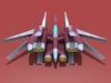 Raylord1.  thumbnail