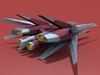 Raylord3.  thumbnail