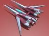 Raylord5.  thumbnail