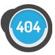 Multi 404 Error Page - GraphicRiver Item for Sale