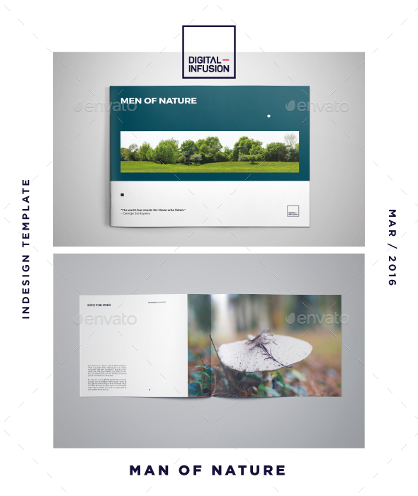 Photobook - Creative Business Cards