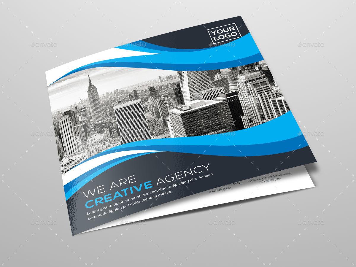 Square_Tri-Fold Brochure