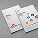 Haweya Community Brochure 16 Pages - GraphicRiver Item for Sale